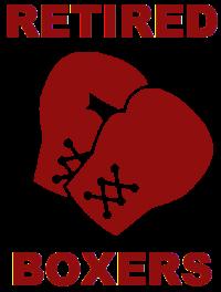 Retired Boxers